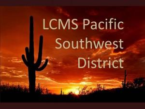 LCMS_PSWD_image