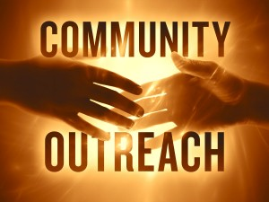 community outreach_std_t_nv